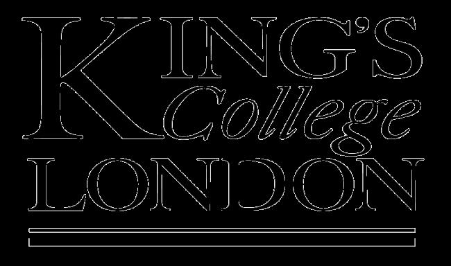 Study in UK: 2017 King's College London Undergraduate Scholarships