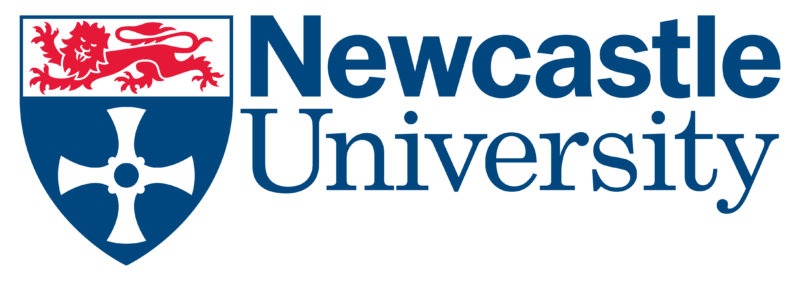 2017 Newcastle University Overseas Research Scholarship