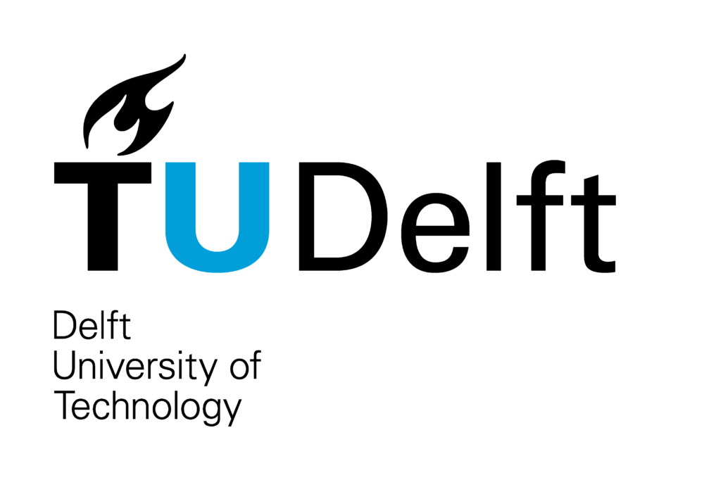 2017 MSc Scholarships for Sub-Saharan African Students at TU Delft in Netherlands