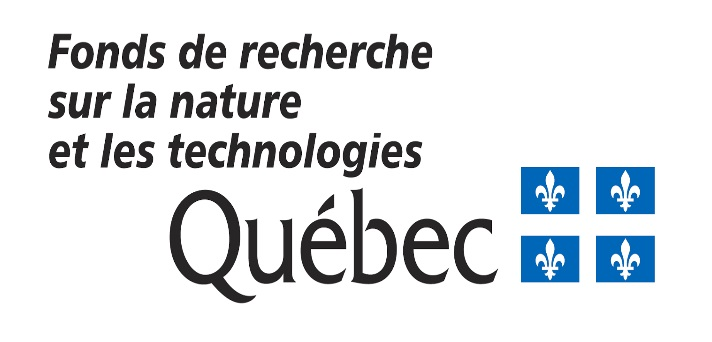 2017 Québec Government Research Internship for International Students