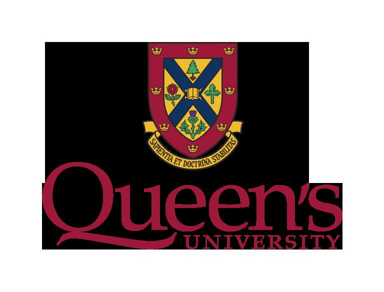2017 Queen's University Belfast International Scholarships (Undergraduate, Masters & Postgraduate Research)