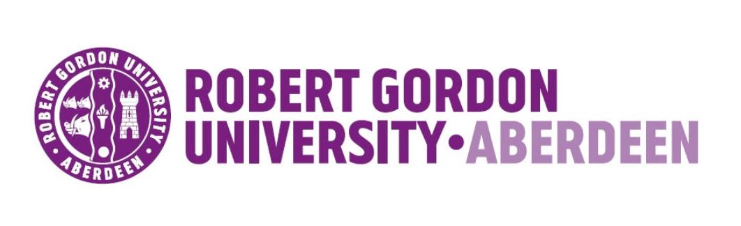 2017 Robert Gordon University MBA Scholarship for International Students