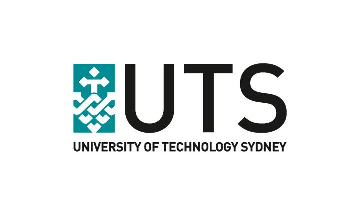 Study in Australia: 2017 UTS PhD Scholarships for International Applicants
