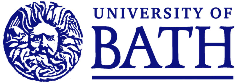 Study in UK: 2017 University of Bath Masters Scholarships for International Students