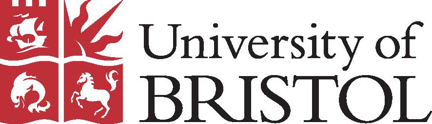 2017 University of Bristol Postgraduate Research Scholarship to Study in UK