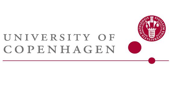 University of Copenhagen PhD Scholarships for International Students, 2019