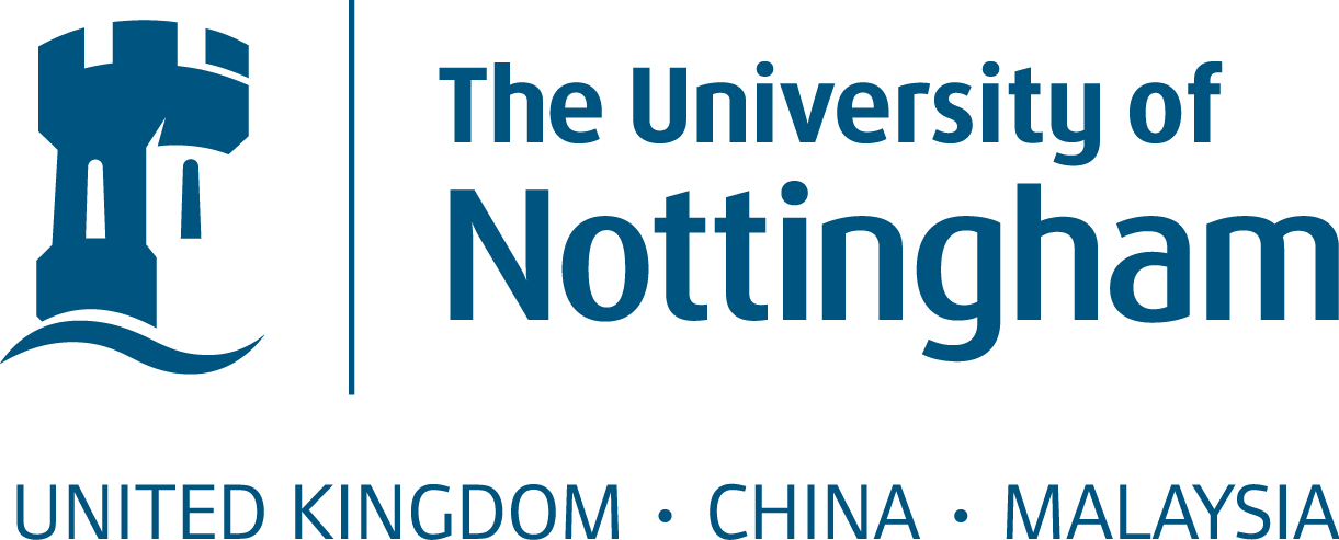 Study in UK: 2018 Developing Solutions Masters Scholarships for African and Commonwealth Countries