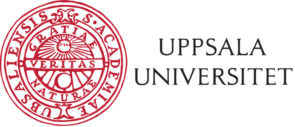 2017 Uppsala University Scholarships for International Students in Sweden