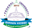 FUBK 2016/2017 Direct Entry Admission Screening Registration Announced