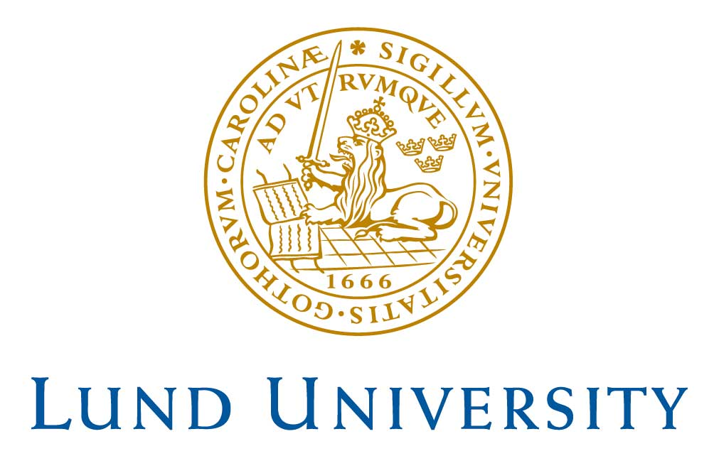 Study in Sweden: Apply for the 2018 Global Scholarships at Lund University, Sweden