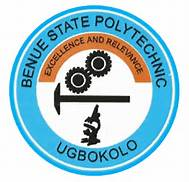 Benue State Poly 2016/2017 Admission Screening Registration Exercise Announced