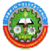 Igbajo Polytechnic 2016/2017 Resumption Dates For New & Returning Students Announced
