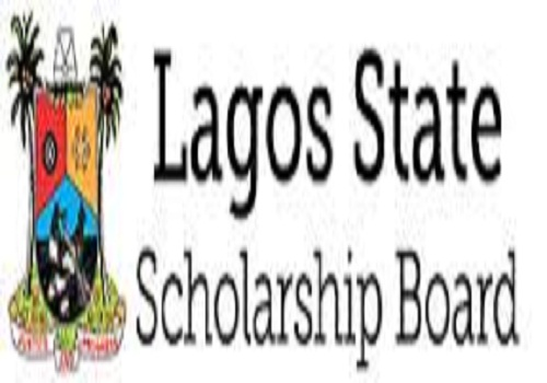 2018 Lagos State Undergraduate and Postgraduate Scholarship Scheme for Lagosians