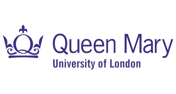 2017/2018 Queen Mary University of London Intellectual Property PhD - Herchel Smith Scholarships