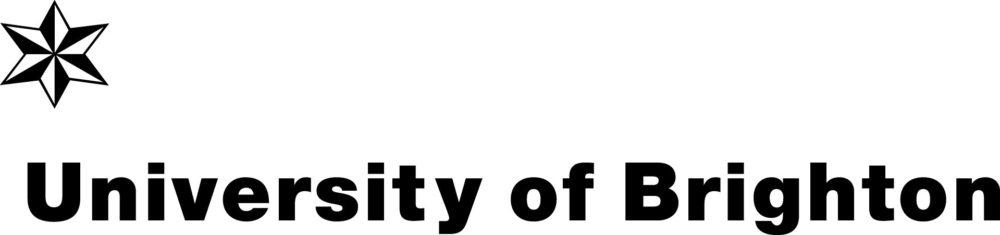2017/2018 University of Brighton International Full Scholarship