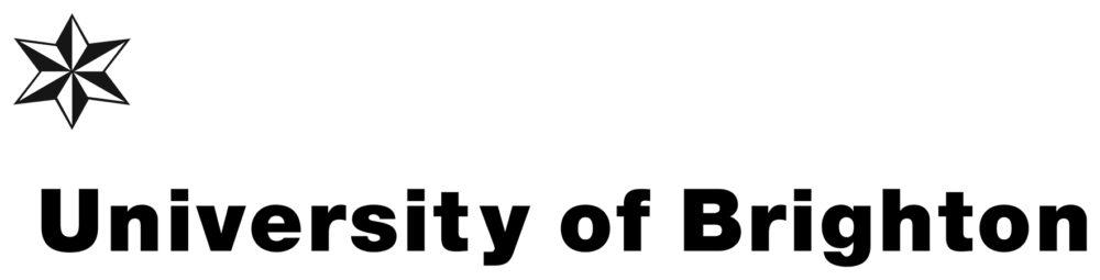 2017/2018 University of Brighton International Scholarships in UK