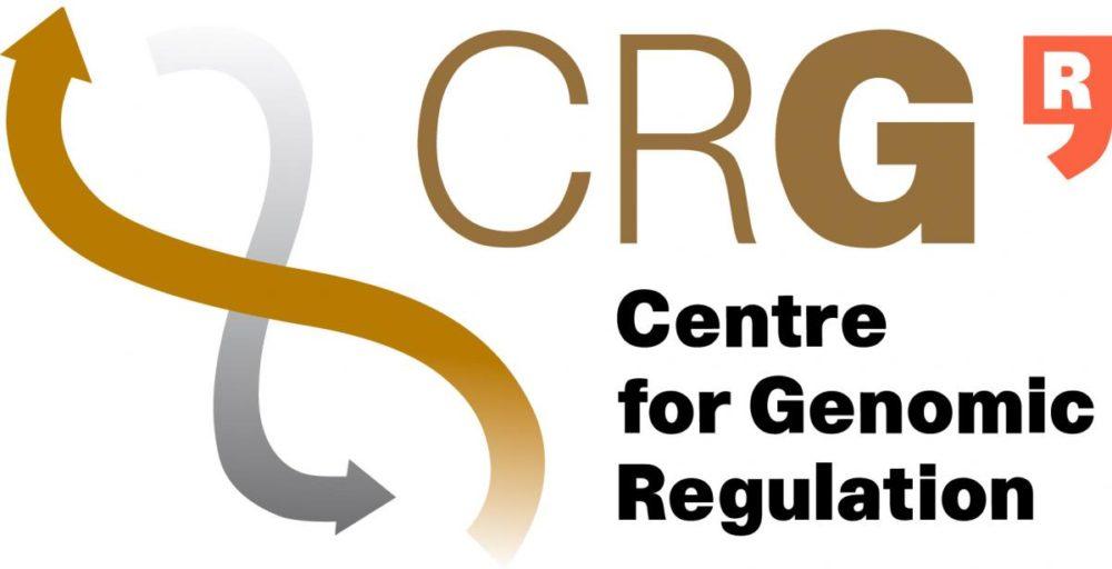 2017 CRG International PhD Fellowships Programme in Spain