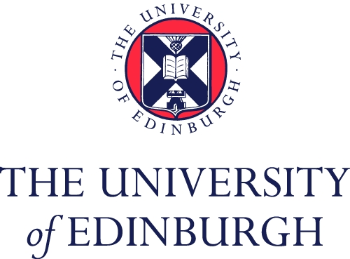 University of Edinburgh Global Research Scholarship for International Students