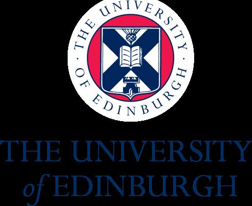 2017 Chrystal Macmillan PhD Studentship at University of Edinburgh, UK