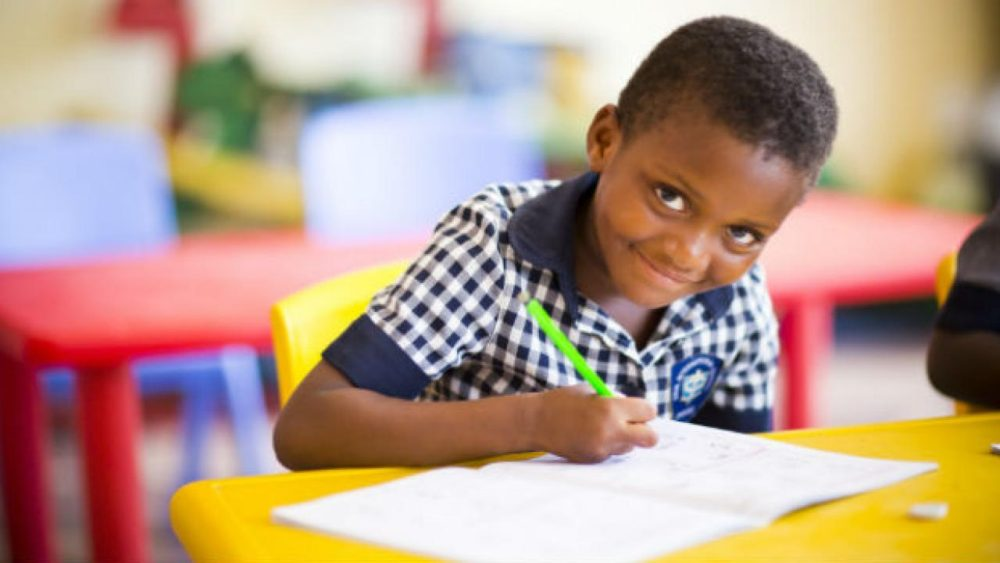 childrens essay writing competition