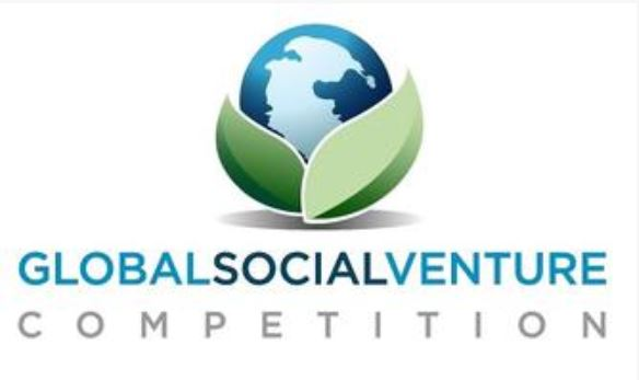 2017 Global Social Venture Competition for Early Stage Social Ventures
