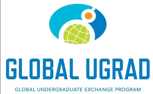 2017 Global Undergraduate Exchange Program (Global UGRAD)