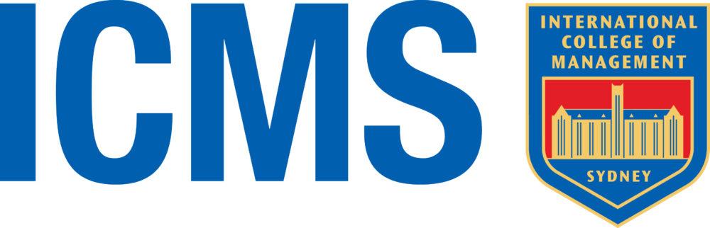 2017 ICMS International Scholarship for Undergraduates in Australia