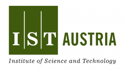 2017 Institute of Science and Technology Austria Scholarships for International Students