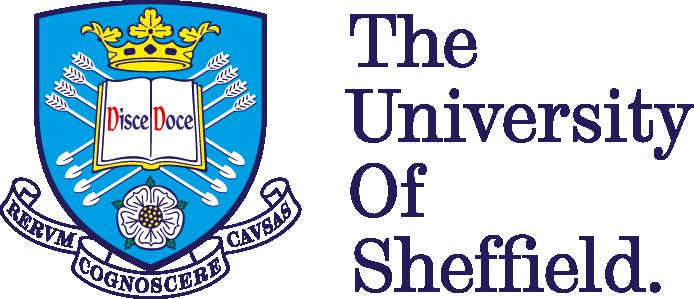 2017 International Merit Postgraduate Scholarships at University of Sheffield, UK