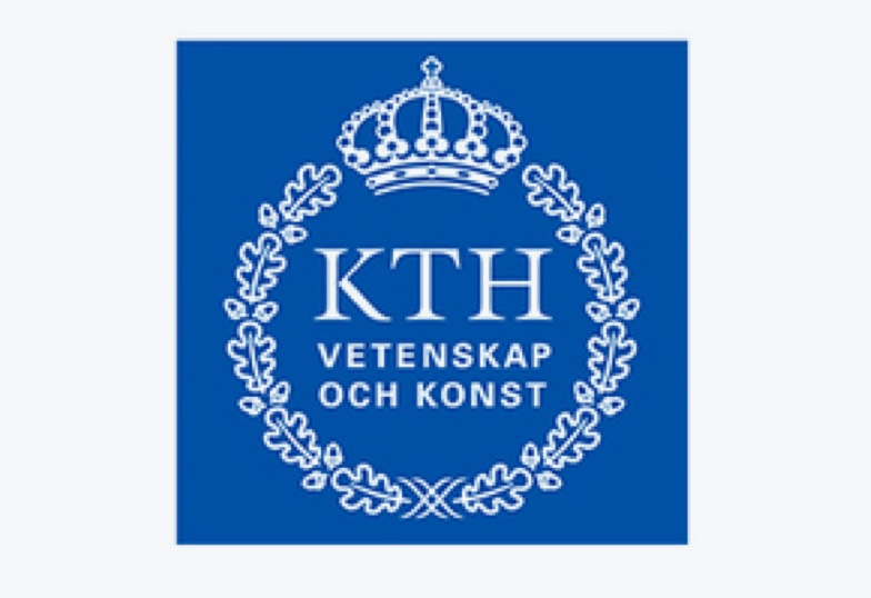 KTH Royal Institute of Technology Masters Scholarships for International Students