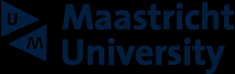Study in Netherlands: 2017 Maastricht University Scholarships for International Students