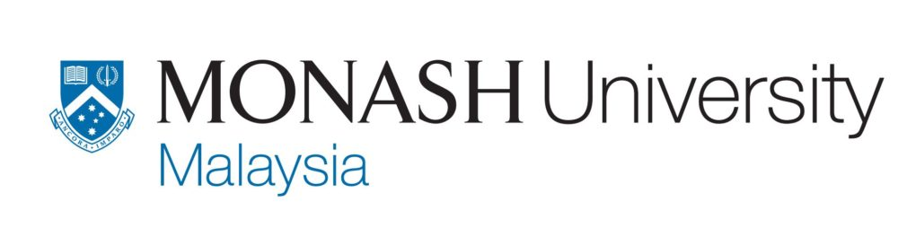 2017 Merit Scholarships for International Students at Monash University, Malaysia