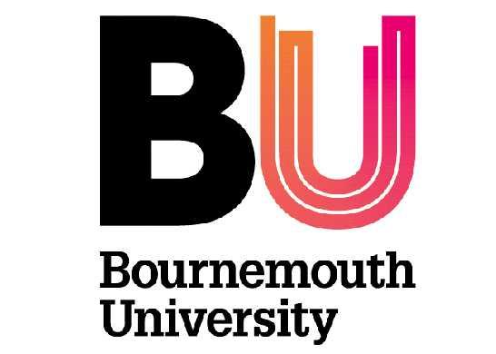 2017 PhD Studentship for International Students at Bournemouth University, UK