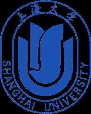 2018 Shanghai University Scholarships for International Students in China