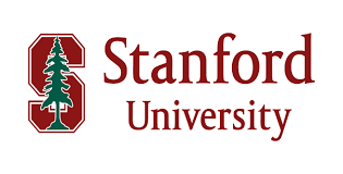2017 Stanford University Fellowships for Pre-doctoral and Post-doctoral Scholars in USA