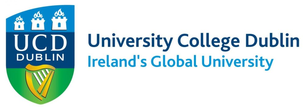 2017 University College Dublin Scholarships for International Students in Ireland