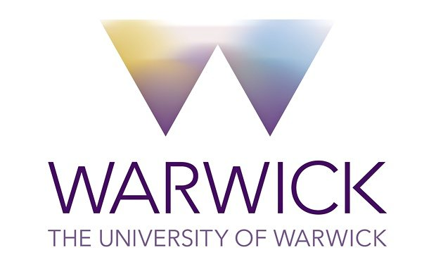 2017 WMG Excellence Scholarships for MSc Programme at University of Warwick, UK