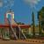 University-of-Nigeria-Nsukka-UNN-entrance-gate