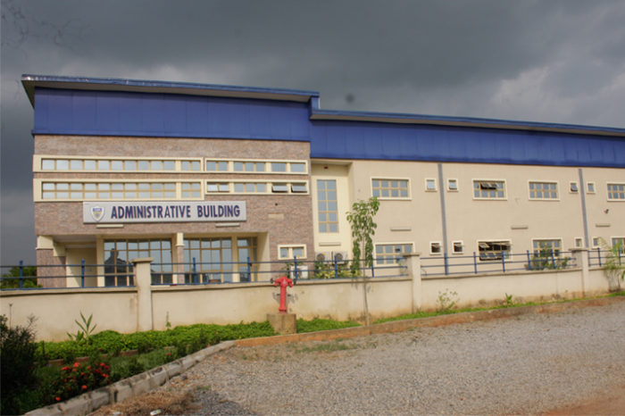 List of Courses Offered at Christopher University, Mowe, Ogun State