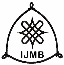 List of Universities that Currently Accept IJMB for 200 Level Admission