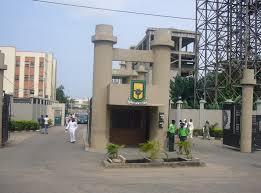 Senate Commences Move To Convert Kadpoly & Yabatech To Universities – See Details