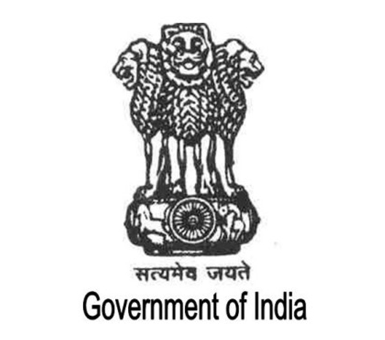 Indian Government (ICCR) Scholarship for 900 African Undergraduate/Postgraduate Students