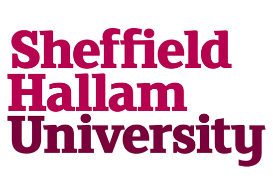 Transform Together Full-Time Scholarships at Sheffield Hallam University