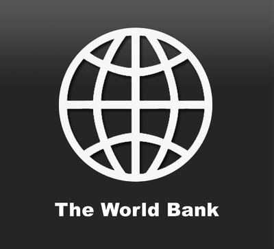2017/2018 World Bank Paid Summer Internship for Young Graduates