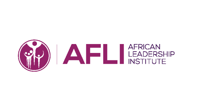 2017 Archbishop Tutu Fellowship Programme for Young African Leaders