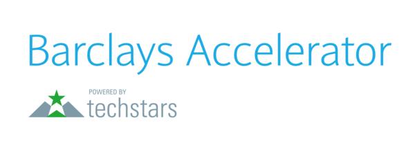 2017 Barclays Africa, Techstars Accelerator Programme for FinTech Startups