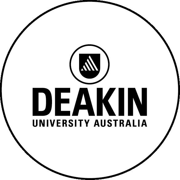 2017 Deakin Humanitarian Scholarships for Undergraduate Programme in Australia