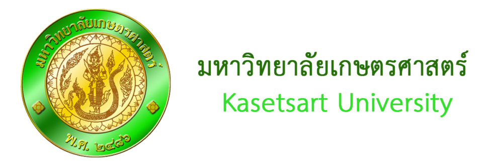 2017 Graduate Scholarships for International Students at Kasetsart University, Thailand