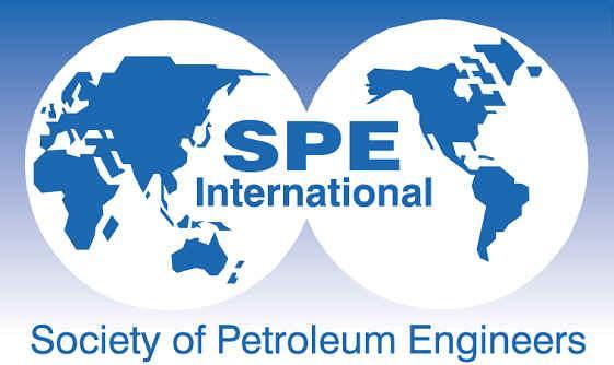 2017 Gus Archie Undergraduate Scholarship Program for Petroleum Engineering Students