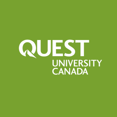 Study in Canada: 2018 David Strangway Full Tuition Scholarships at Quest University